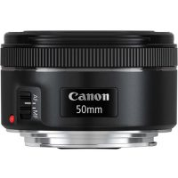 Canon_50_mm_STM_Cover_Official