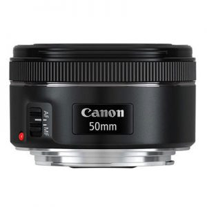 Canon_50mm_STM_Cover