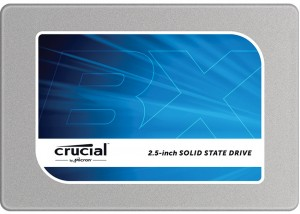 Crucial_1TB_Front