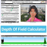 DOF_Calculator_Cover