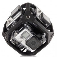 GoPro_Spherical_Cover