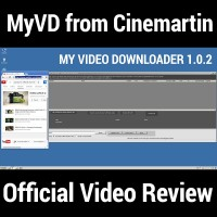 My_VD_Review_Cover