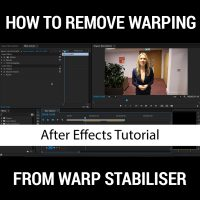 Remove_Warping_Cover