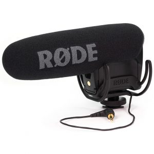 Rode_VideoMic_Pro_2015_Cover
