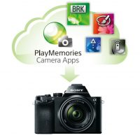 Sony_A7s_PlayMemories_Cover