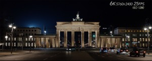 berlin_by_max_8