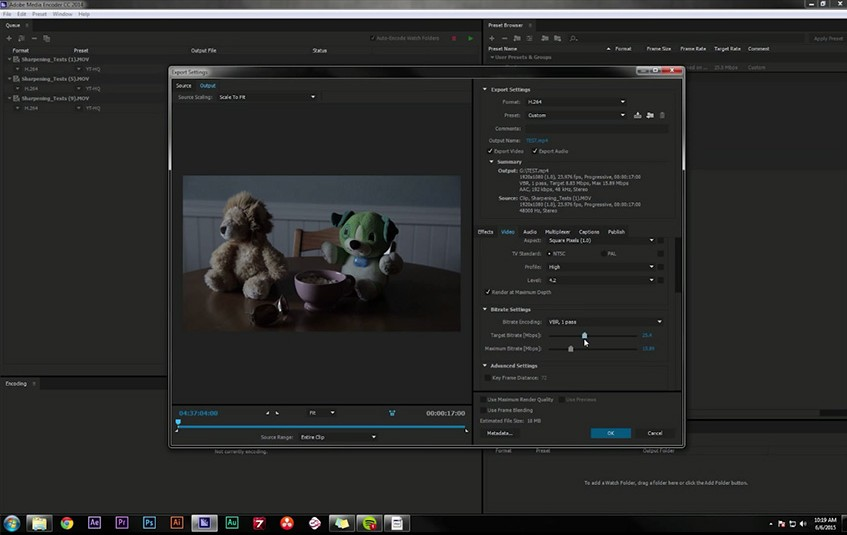 Adobe_Media_Encoder_Render_Settings_02