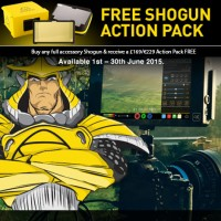 Atomos_Shogun_ActionPack_Advert