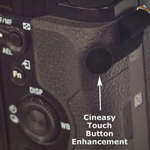 Cineasy_Touch_Button_Enhancement_Cover