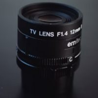 Ernitec_12mm_Lens_Cover