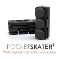 Pocketskater_2_Cover