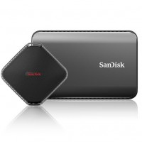 SanDisk Extreme_500_and_900_Cover_01