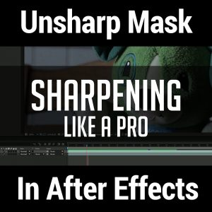 Sharpening_Like_a_Pro_Cover