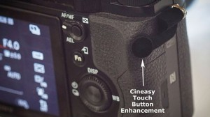 Sony_A7s_Button