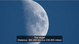 The_Moon_Close_Up