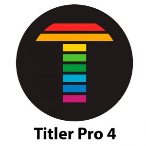 Titler_Pro_4_Cover