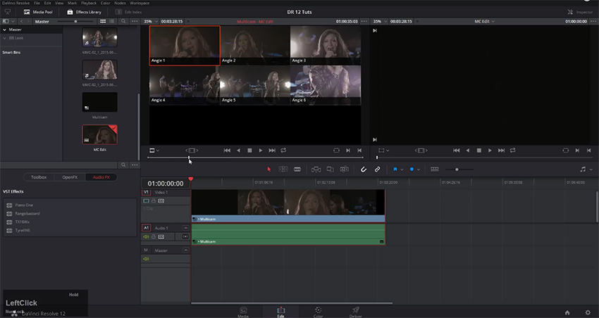 DaVinci_Resolve_Multicam_Editing_02