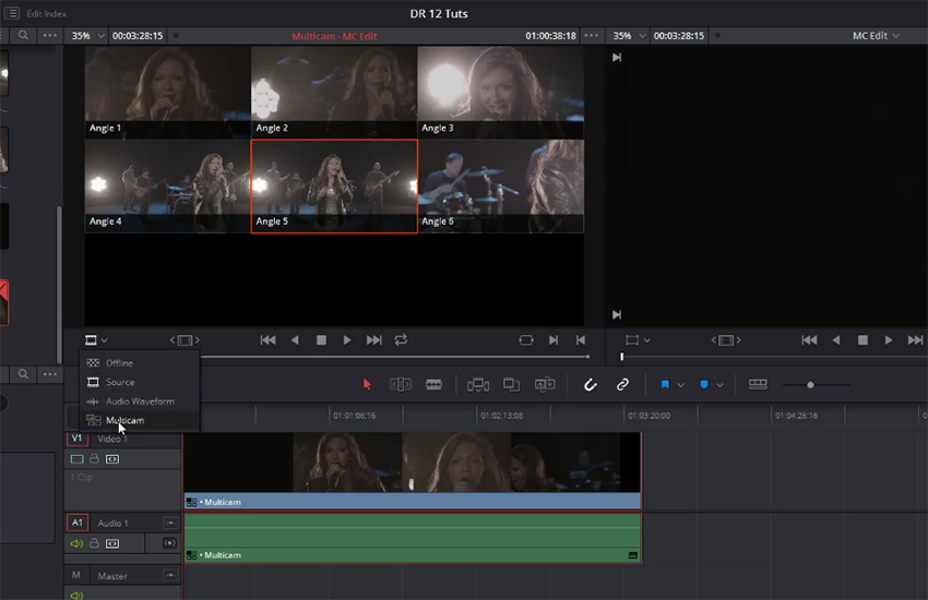 DaVinci_Resolve_Multicam_Editing_03