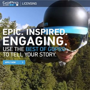 GoPro_Licensing_Cover