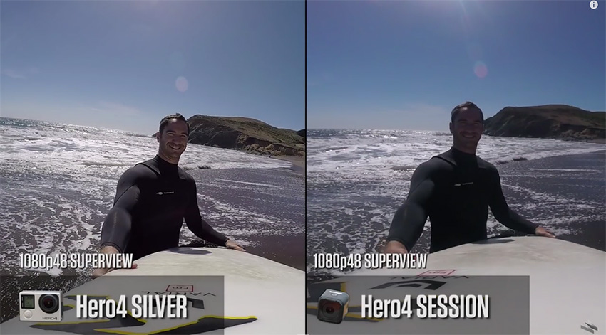 Hero4_Session_vs.Hero4_Silver_02