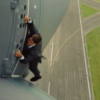Mission_Impossible_Cover