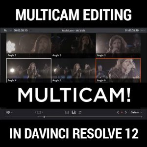 Multicam_Editing_Resolve_12