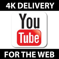 4K_Delivery_For_The_Web_03