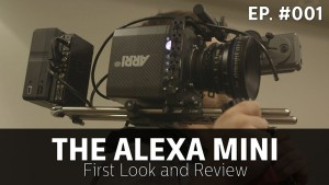 Alexa_Mini_First_Look_and_Review_01