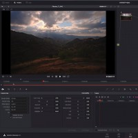 DaVinci_Resolve_12_Cover