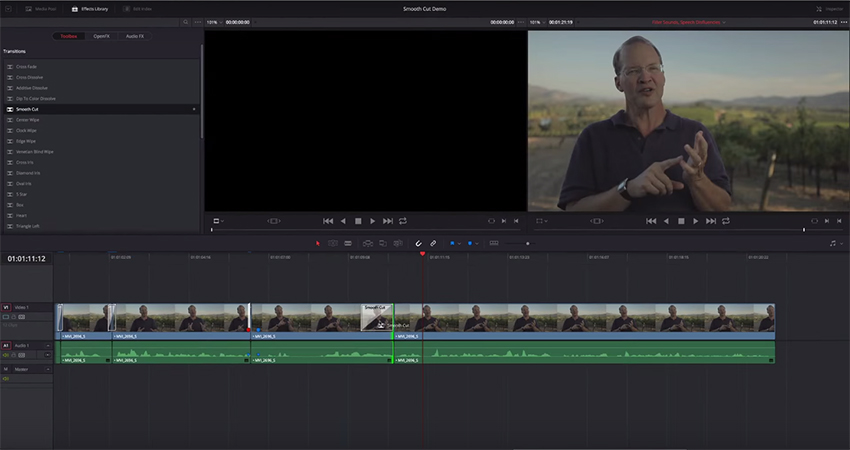 DaVinci_Resolve_12_Smooth_Cut