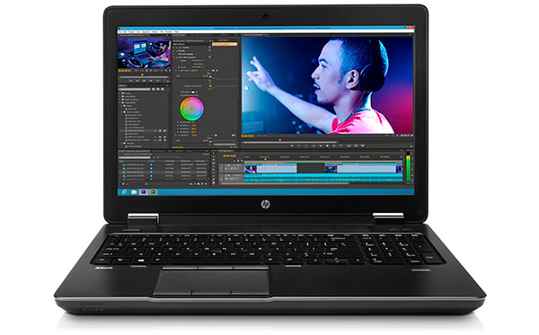 HP_ZBook_15 G2_15.6