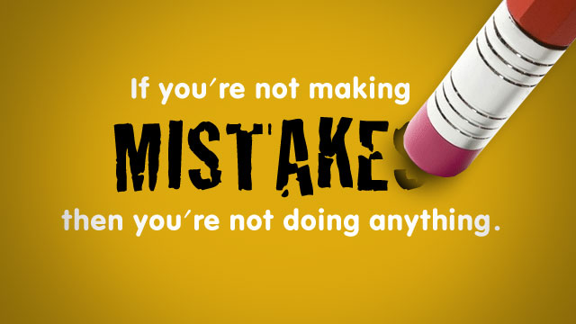 Making_a_Mistake