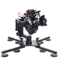 RigMount_XL_Car_Gimbal_Mount