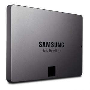 Samsung_Solid_State Drive