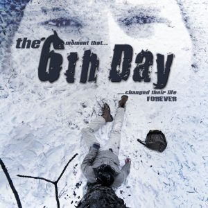 The_Sixth_Day_Cover_01