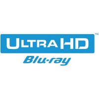 Ultra_HD_Blu-ray_cover