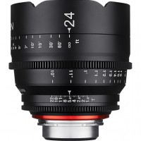 XEEN-24mm-Lens-from-Samyang