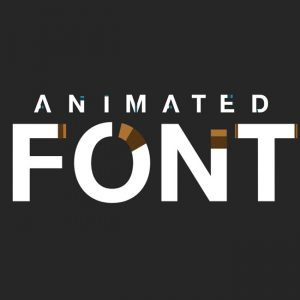 Animated_Font_Cover