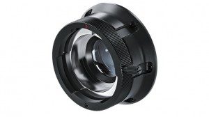 Blackmagic_URSA_Mini_B4_Mount