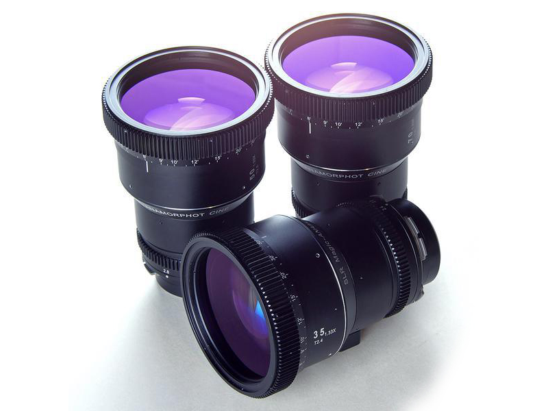 SLR-Magic-PL-Lenses_01