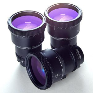 SLR-Magic-PL-Lenses_Cover