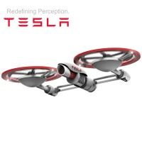Tesla_Drone_Cover