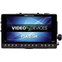 pix-e5h video devices