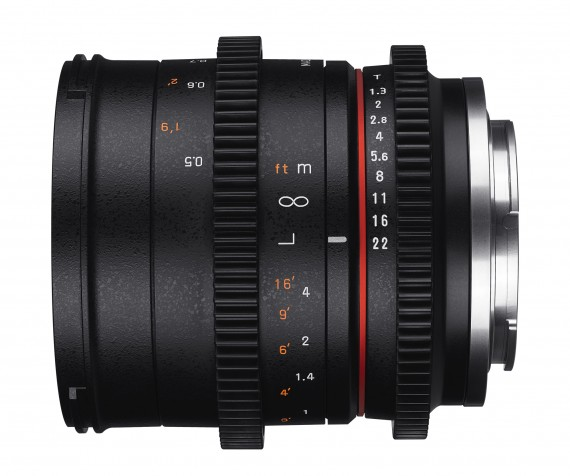 samyang-opitcs-50mm-t1.3-cine-camera-lenses-cine-lenses-detail_2