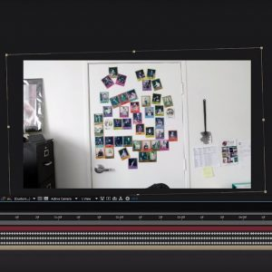 After_Effects_Add_Camera_Shake