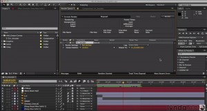 After_Effects_Animated_Graphics_Render_Settings_01