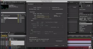 After_Effects_Animated_Graphics_Render_Settings_04