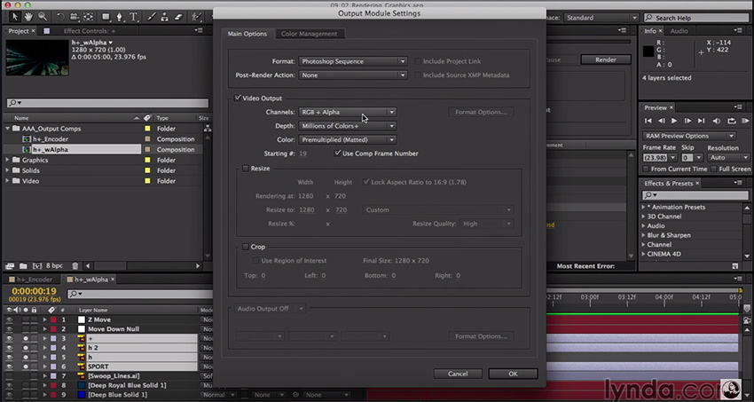 After_Effects_Animated_Graphics_Render_Settings_05