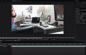 After_Effects_Motion_Tracking_01