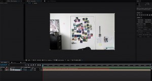 After_Effects_Motion_Tracking_04